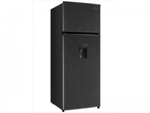 Холодильник Midea HD-273 FN (JazzBlack)