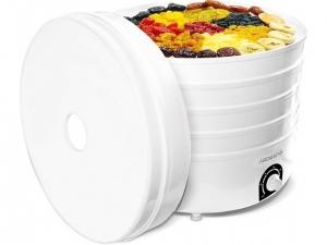 Сушка для овочів та фруктів Ardesto FDB-5385