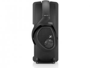 Навушники безпровідні SENNHEISER RS 175-U nalichie
