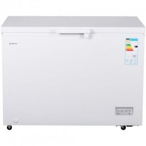 Морозильна ларь Delfa DCFH-300