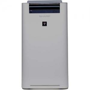 Очищувач повітря Sharp UA-HG50E-L