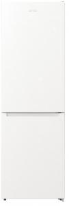 Холодильник NoFrost Gorenje RK6191EW4