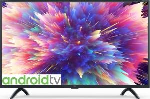 Телевізор Xiaomi Mi TV 4A 32