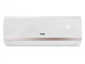 Кондиціонер Ergo ACI 1830 CHW