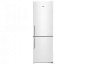 Холодильник NoFrost ATLANT XM-4421-500-N