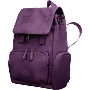 Рюкзак Тucano Mіcro S, (фіолетовий)