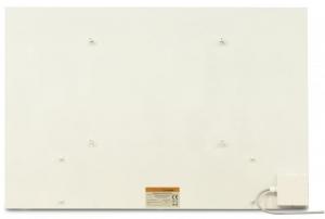 Обігрівач керамічний Теплокерамік TCM-RA750 (692179) nalichie