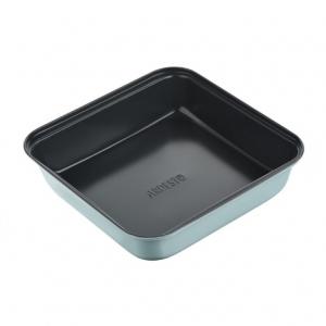 Форма для випікання Ardesto Tasty baking 23,2*22 см