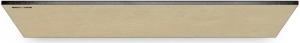 Обігрівач керамічний Теплокерамік TCM600  (692168) nalichie