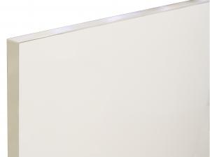 Обігрівач керамічний Теплокерамік TC395white nalichie