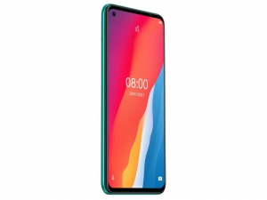Смартфон Ulefone Note 11P (8/128Gb, 4G) Green nalichie