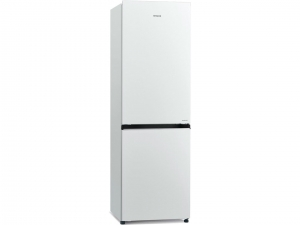 Холодильник NoFrost Hitachi R-B410PUC6PWH