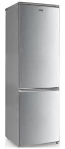 Холодильник Artel HD-345 RN STEEL