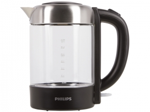 Електрочайник Philips HD9340/90