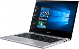 Ноутбук Acer Spin 3 SP314-54N-33Z1 (NX.HQ7EU.008) nalichie