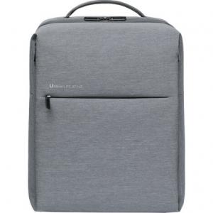 Рюкзак Xiaomi City Backpack 2 (Light Gray)