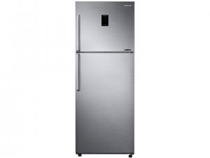 Холодильник NoFrost Samsung RT46K6340EF/UA