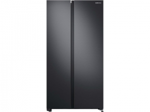 Холодильник Side-by-side Samsung RS61R5041B4/UA