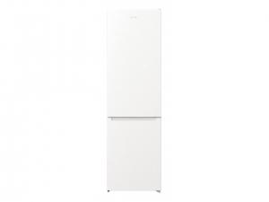 Холодильник Gorenje RK6201EW4