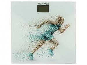Ваги підлогові Maxwell MW-2667