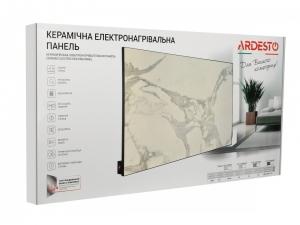 Обігрівач керамічний Ardesto HCP-1000RM nalichie