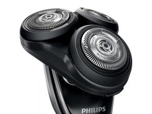 Бриюча головка Philips SH50/50 nalichie
