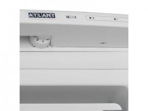 Морозильна камера ATLANT М 7184-501 nalichie