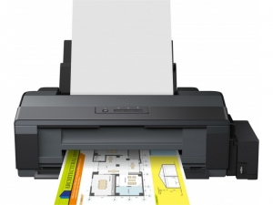 Принтер Epson L1300 nalichie
