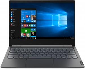 Ноутбук Lenovo ThinkBook Plus (20TG005ARA)
