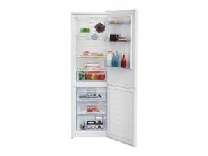 Холодильник NoFrost Beko RCNA366K30W nalichie