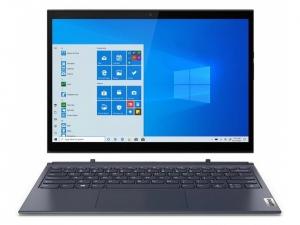 Ноутбук Lenovo Yoga Duet 7 (82AS006WRA)