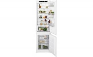 Холодильник вбудований Electrolux RNS8FF19S