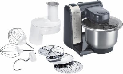 Кухонний комбайн Bosch MUM 48A1