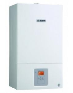 Газова колонка Bosch WBN 6000-18C RN