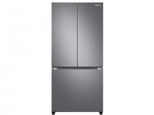 Холодильник Side-by-side Samsung RF44A5002S9/UA