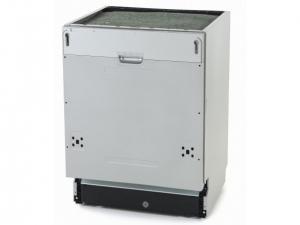 Посудомийна машина Kaiser S60I83XL