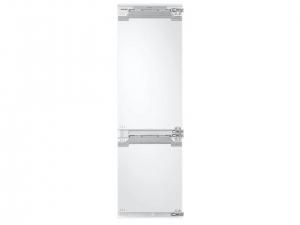 Холодильник вбудований Samsung BRB260187WW/UA