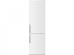 Холодильник NoFrost ATLANT XM-4426-100-N