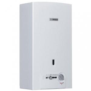 Газова колонка Bosch WR 10-2 P