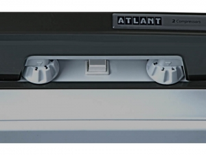 Холодильник ATLANT ХМ-6025-562 nalichie
