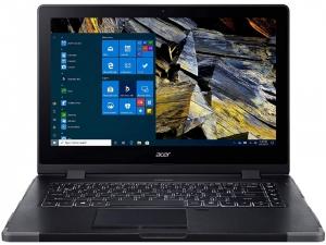 Ноутбук Acer Enduro N3 EN314-51W (NR.R0PEU.00E)