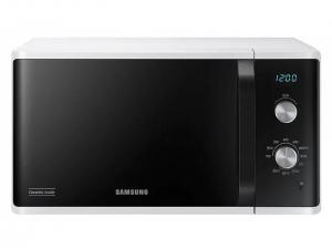 Піч СВЧ соло Samsung MS23K3614AW/BW