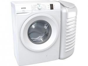 Пральна машина Gorenje WP6YS2/R+ бак (103287)