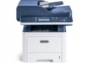 МФУ Xerox WC 3345DNI nalichie