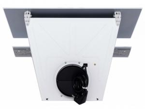 Витяжка наклонна Minola HDN 5212 WH 700 LED nalichie