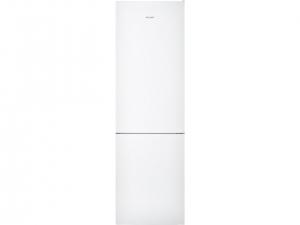 Холодильник ATLANT XM-4626-101