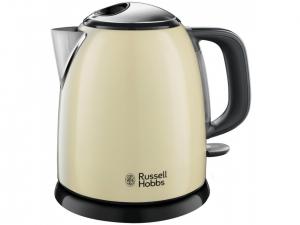 Електрочайник Russell Hobbs 24994-70 Colours Plus Mini