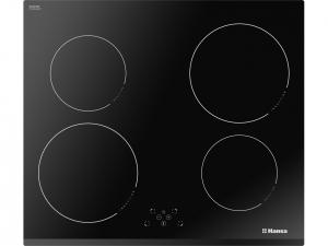 Варочна поверхність індукційна Hansa BHI68313