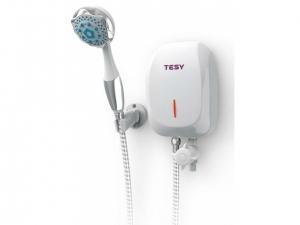 Водонагрівач Tesy IWH 50 X02 BA H