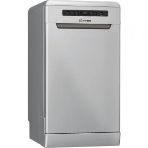 Посудомийна машина Indesit DSFO3T224Z